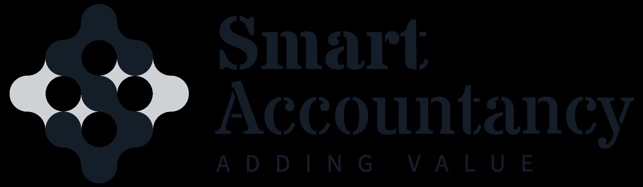 Smart Accountancy